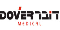 Dover Medical & Scientific Equipment