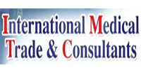 INTERNATIONAL MEDICAL TRADE and CONSULTANTS