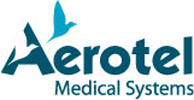 AEROTEL MEDICAL SYSTEMS (1998) LTD