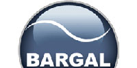 Bargal Analytical Instruments Ltd.